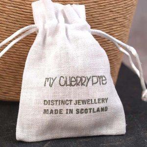my cherry pie gift bag