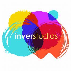 inverlogo logo small