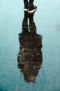 wet-reflection-free-license-CC0