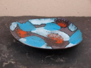 Large Trinket Dish