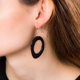 Loop Earring Small