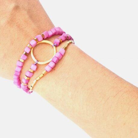 L.Triple-Mini-Tagua-BR-with-Brass.pink_-500×637
